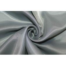 Подкладочная ткань 2